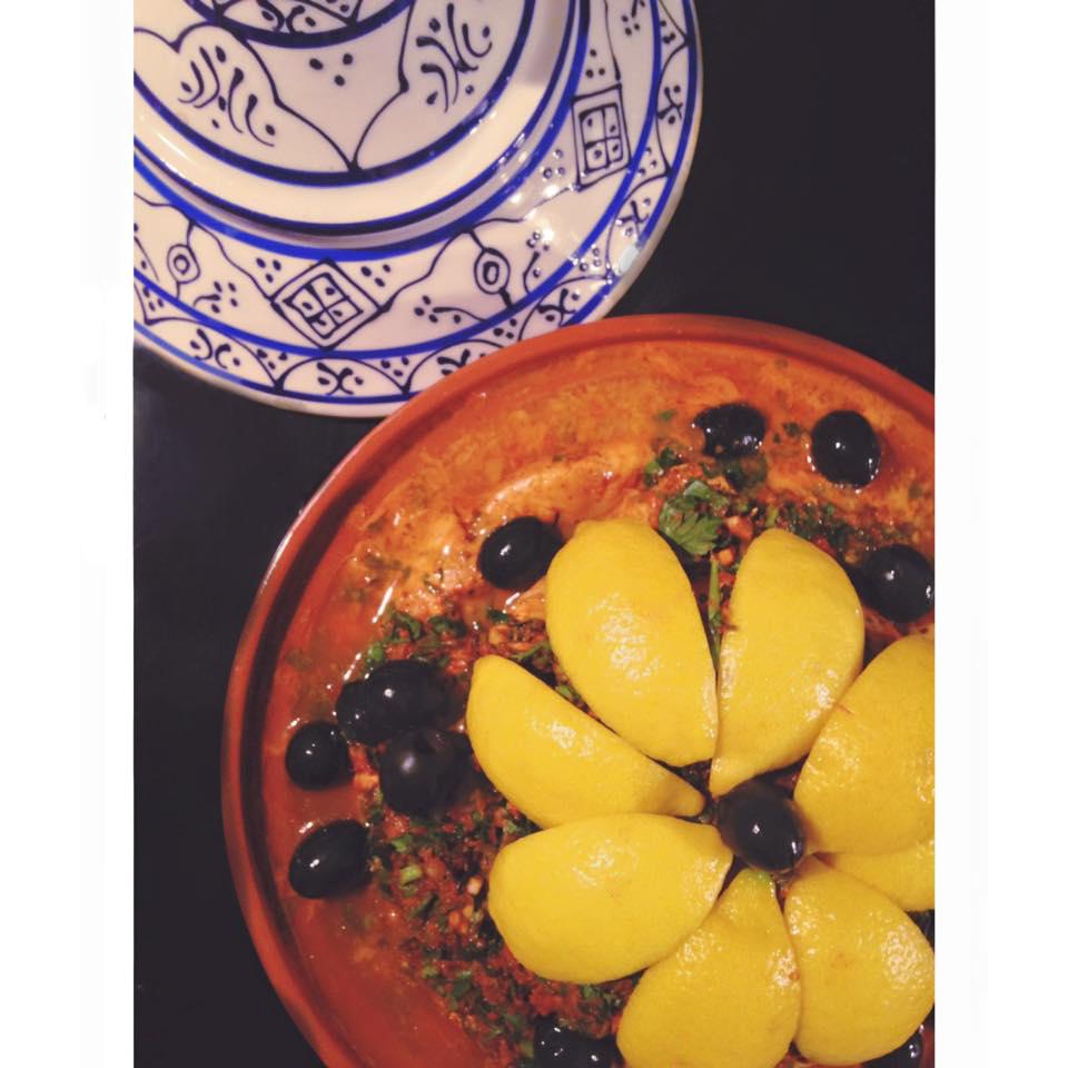 poulet_mchermel_citron_olives