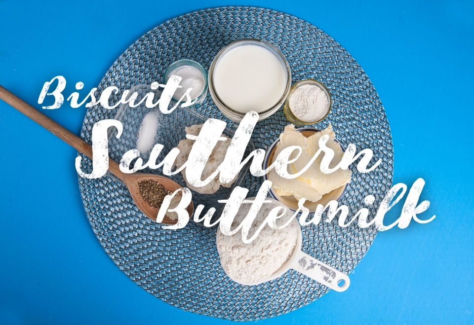 southerbuttermilkbiscuits3