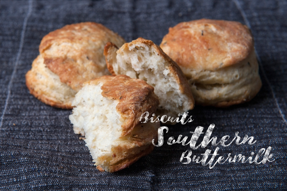 southernbuttermilkbiscuits